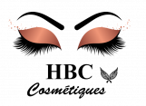 HBC Cosmetiques